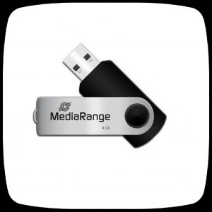 USB Стикови